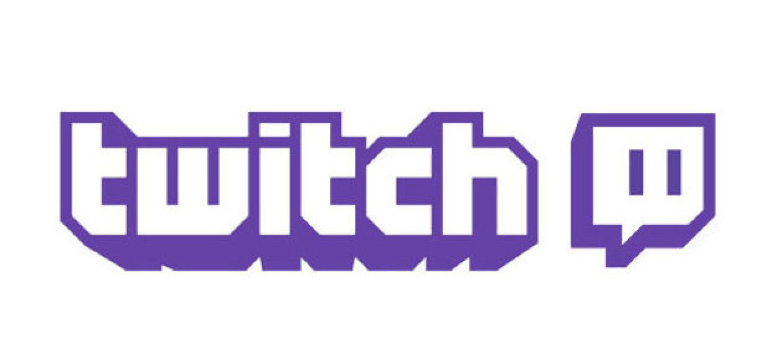 How To Change Twitch Clipart.