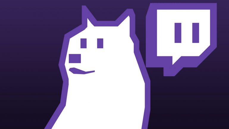 Twitch Now Allows You To Change Usernames.