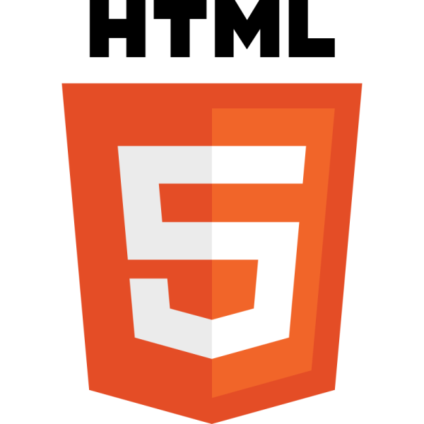 Transitioning from Flash to HTML5.