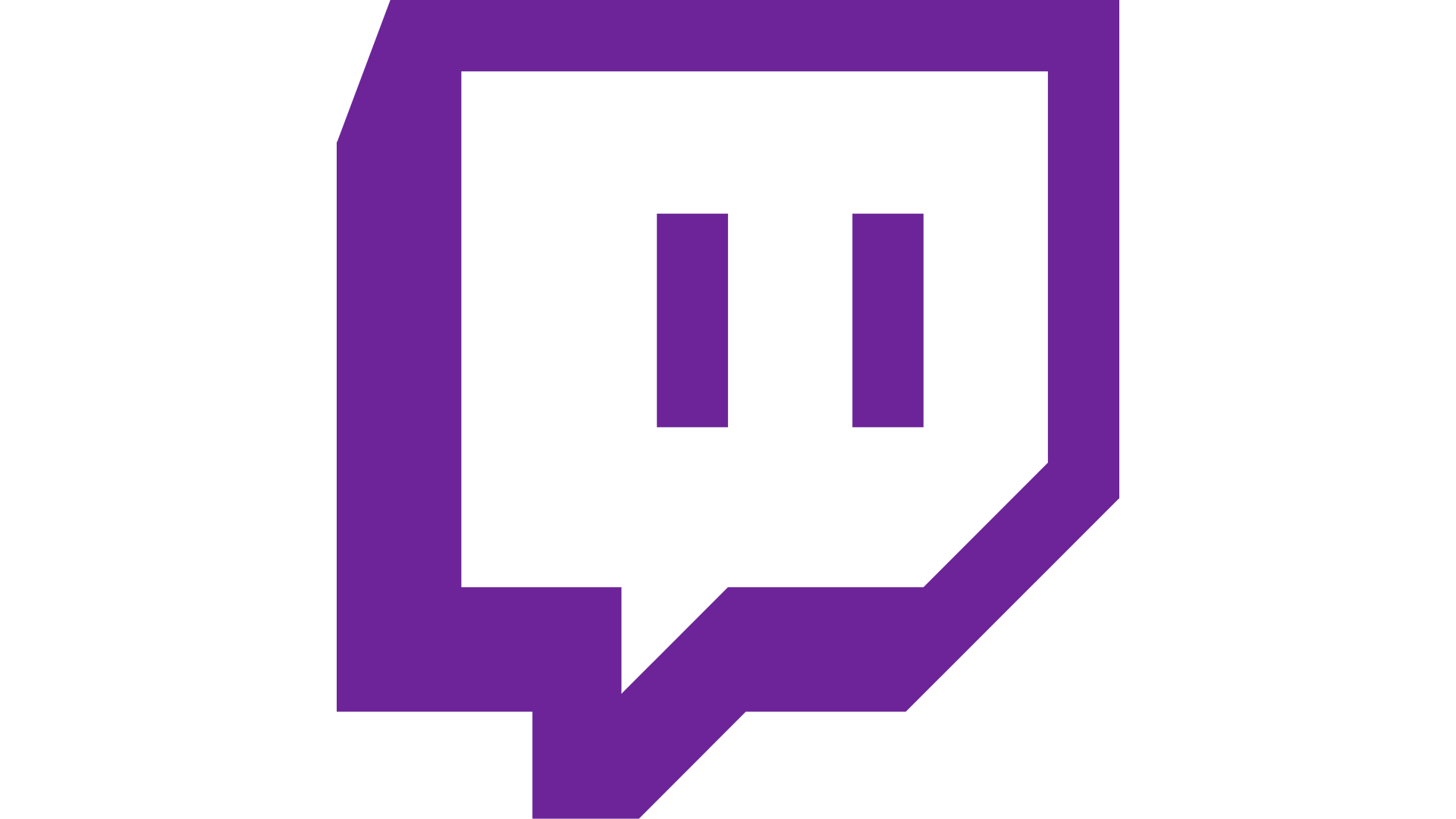 Twitch Clipart Png.
