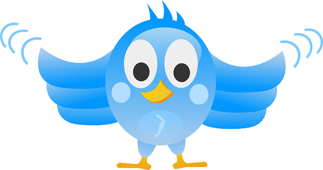 Free Technology for Teachers: How to Cite a Tweet in MLA, APA, and.