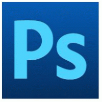Photoshop Clipart.