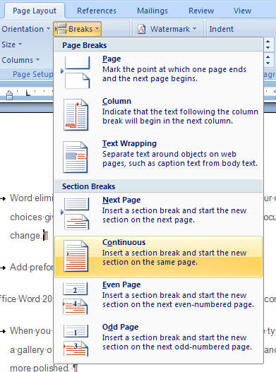 How To Merge Clipart In Word.