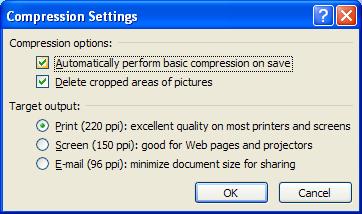 Compress a Picture : Picture « Wordart Clip Art Shape Picture.
