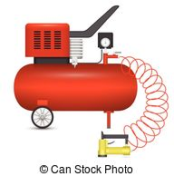 Compressor Vector Clip Art Royalty Free. 658 Compressor clipart.