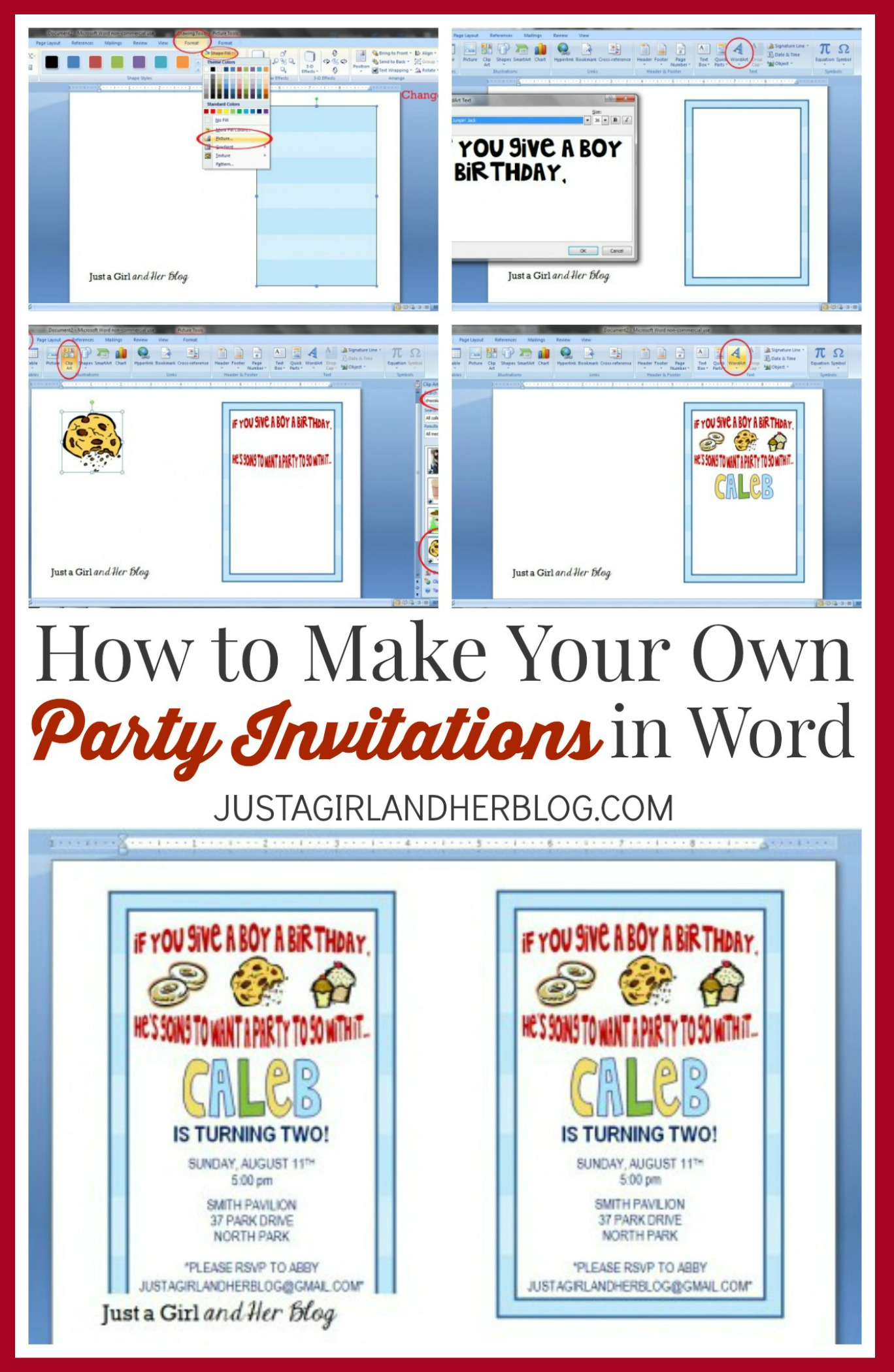 Make Your Own Desktop Clipart Free Online.