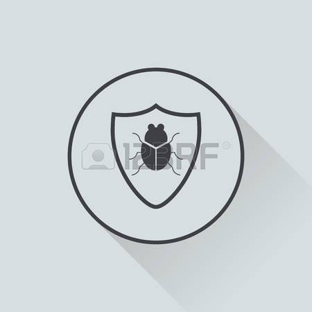 Homegroup clipart appeared on desktop virus.