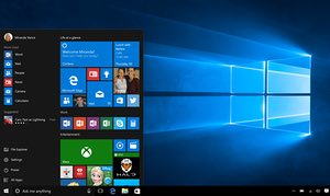 Windows 10: tips and tricks for Microsoft's most powerful.