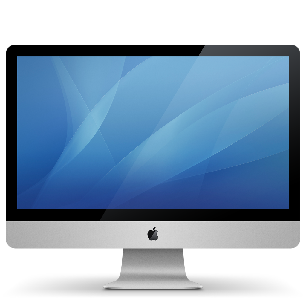 Apple Clipart For Mac.
