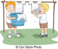 Hanging Vector Clip Art EPS Images. 73,066 Hanging clipart vector.