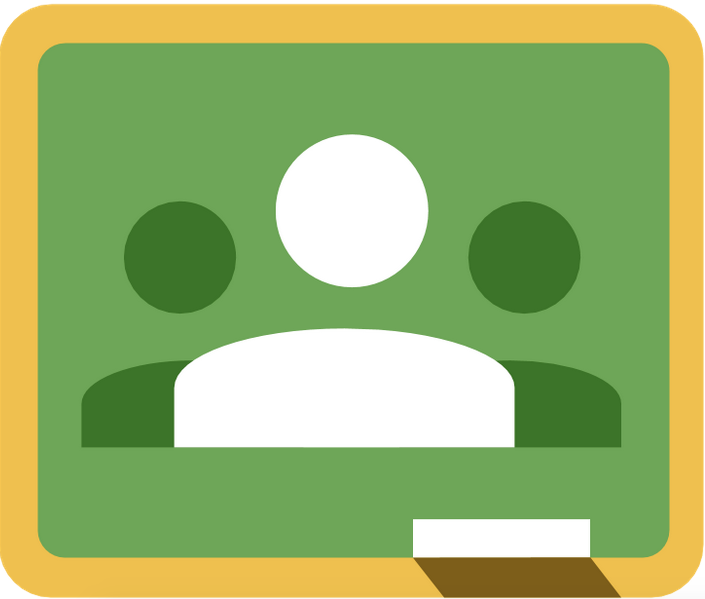 How To Insert Clipart On Google Classroom.