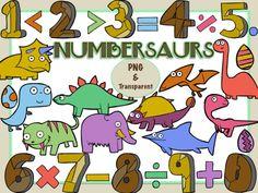 Classroom management ideas. FREE Smiley Star Kids Clip Art. Color.