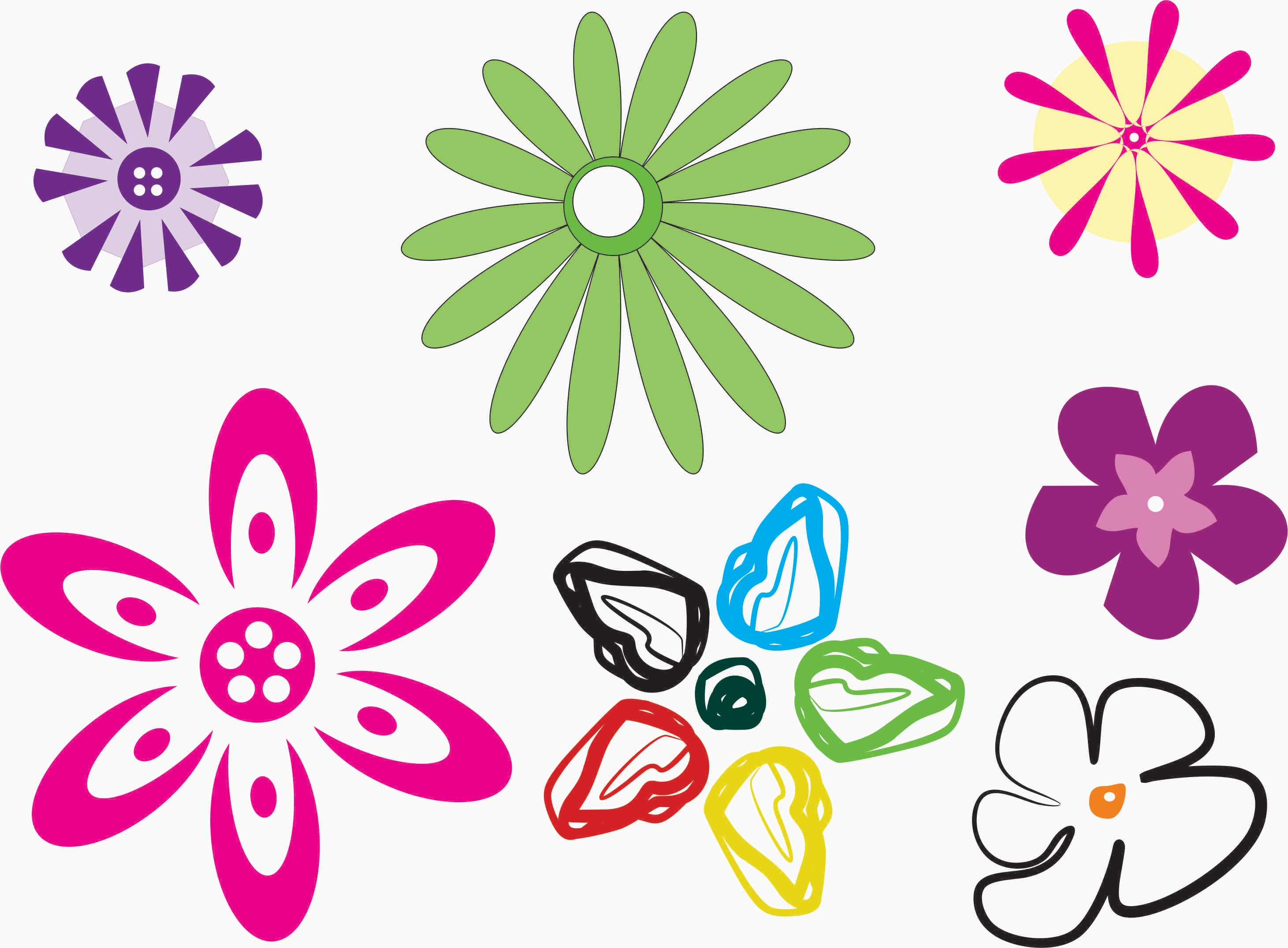 17 Best images about Corel draw on Pinterest.