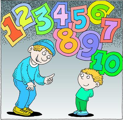 Image: Teaching Children His Wonderful Works.