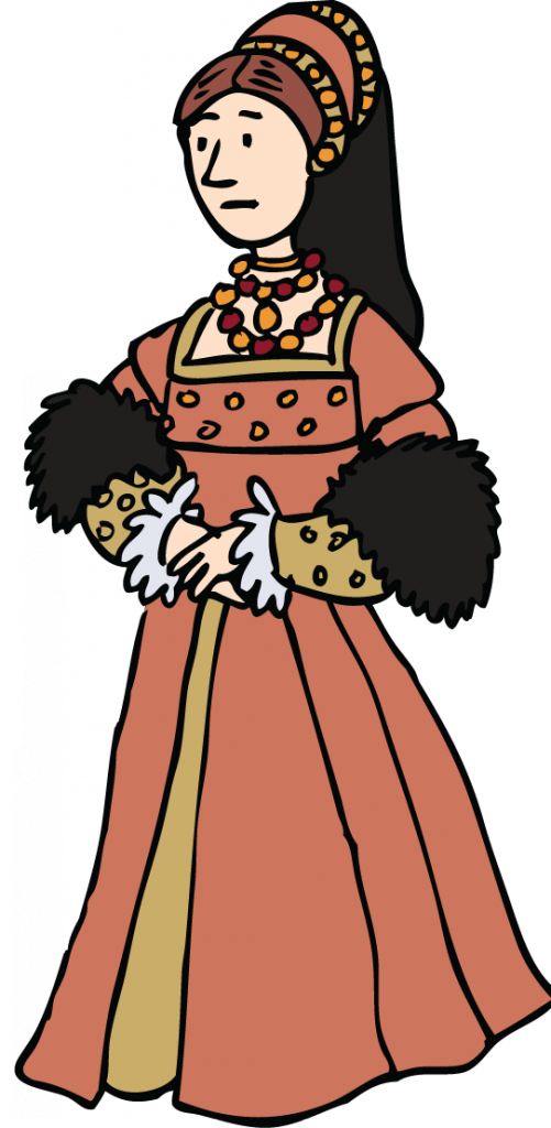Zookeeper Clipart.