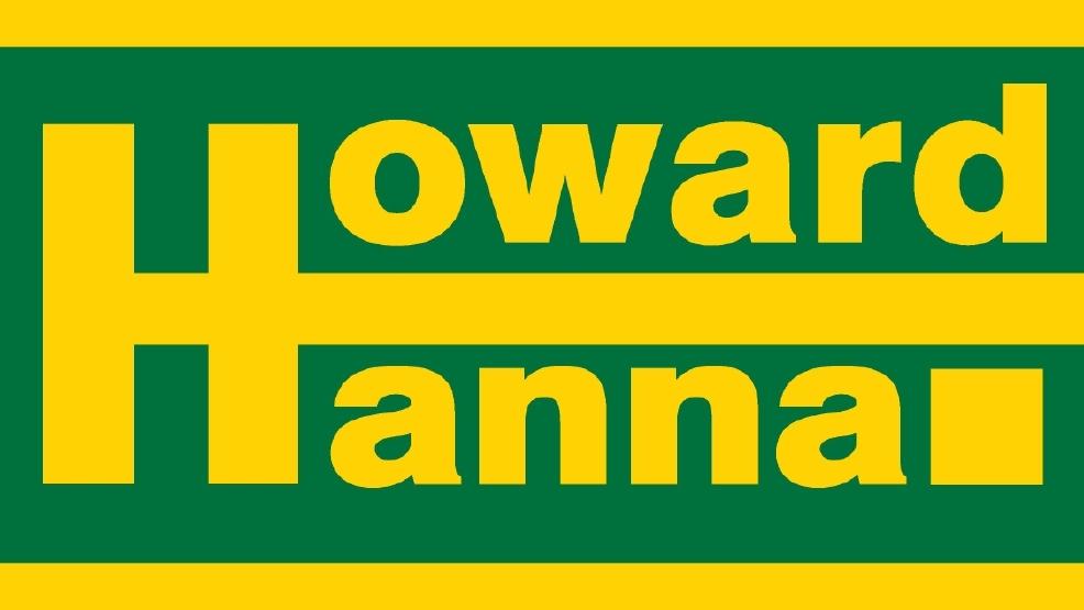 Howard hanna Logos.