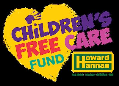Howard Hanna Events and Donations.