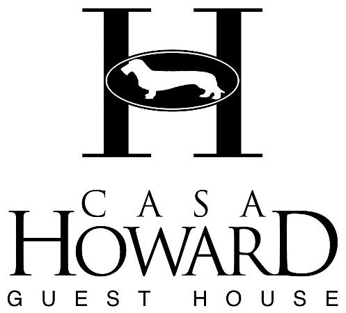 Casa Howard Logo.