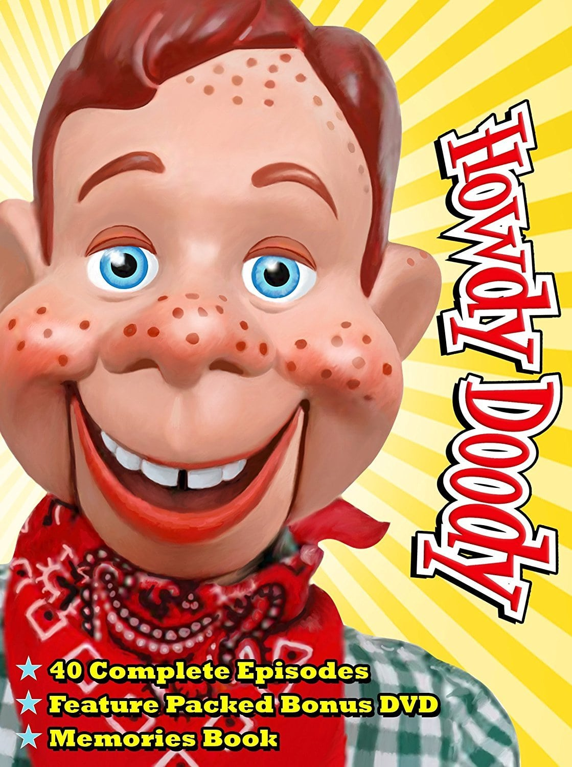 howdy doody clipart 10 free cliparts images on