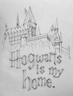 Minus the Hogwarts Crest, this is going to hopefully be my next.