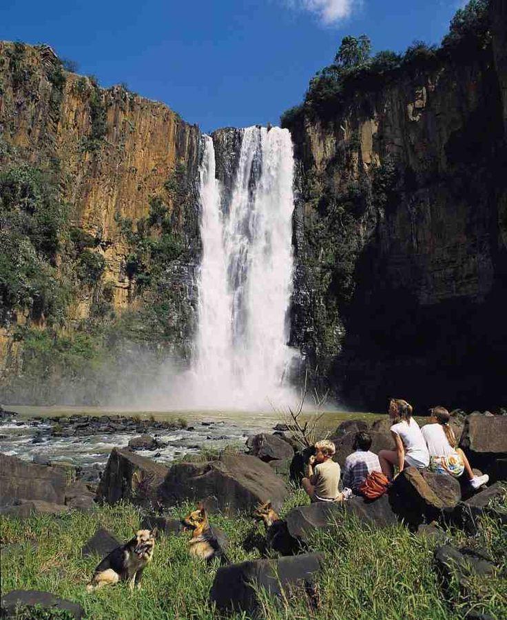 1000+ images about KwaZulu Natal on Pinterest.