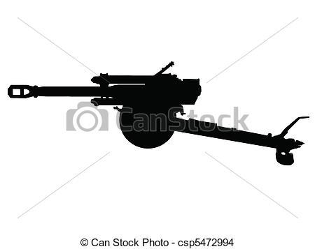 EPS Vector of WW2.
