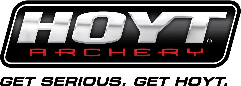 Hoyt logo.