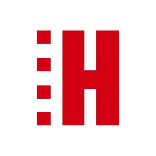 HOYTS Australia by The Hoyts Corporation Pty. Ltd..