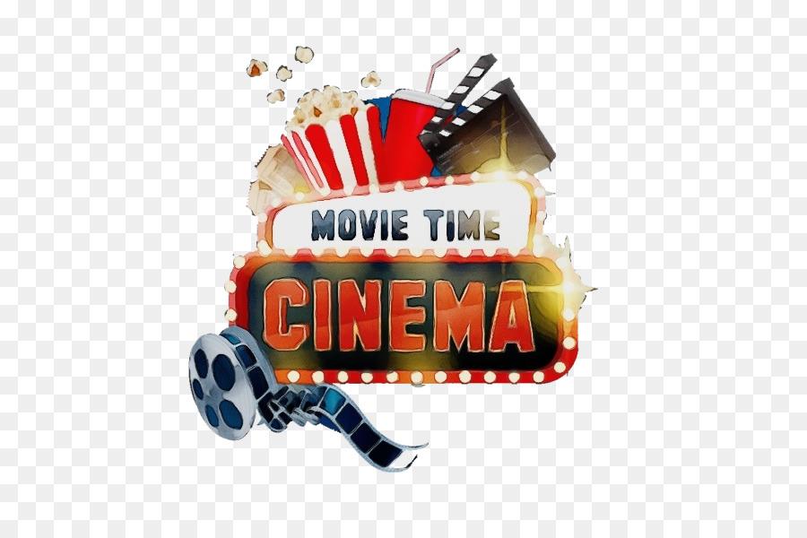 Movie Logo.