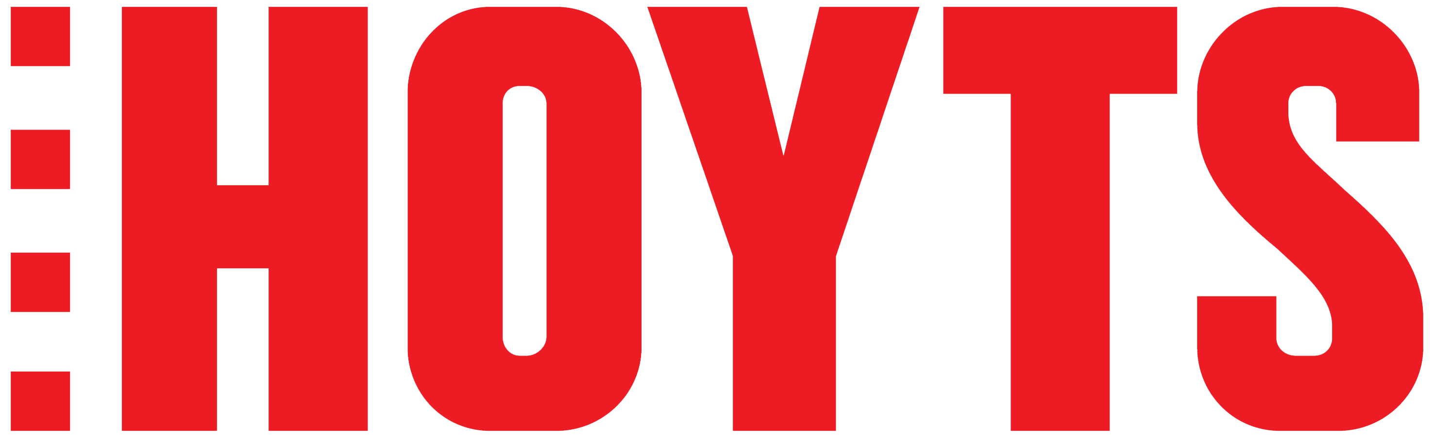 hoyts logo.