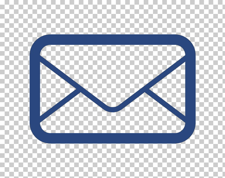 Computer Icons Email Message HP OpenMail , email PNG clipart.