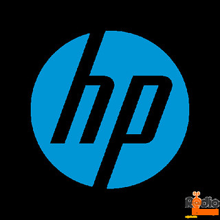 Hewlett Packard Enterprise LOGO ( HP Enterprise New Logo.