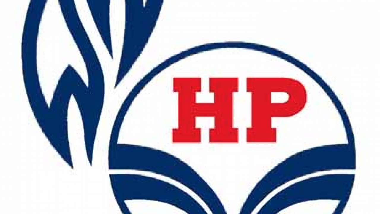 HPCL to pay for gas explosion at customer premise after.