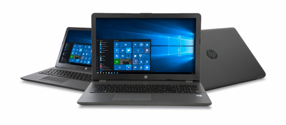 Hp Laptop Deals Transparent Background.