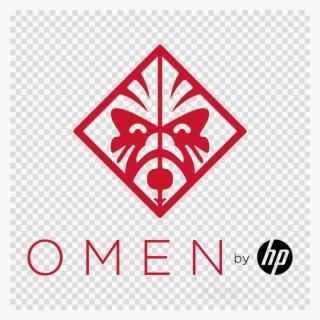 Hp Logo PNG, Free HD Hp Logo Transparent Image.
