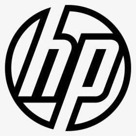 Hp Logo PNG Images, Free Transparent Hp Logo Download.
