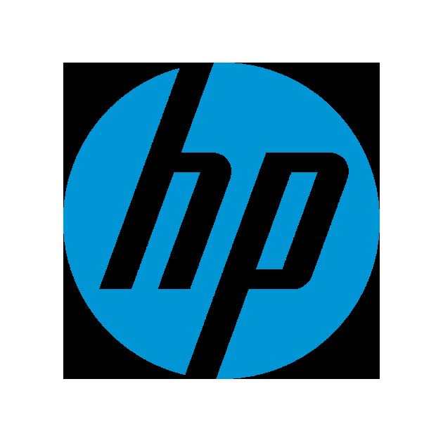 File:HP logo 630x630.png.