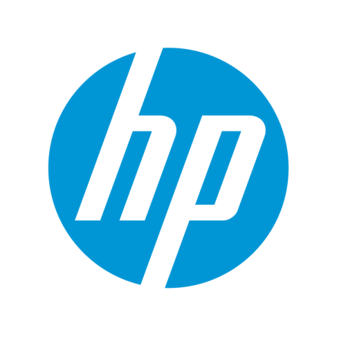 Hp PNG Transparent Hp.PNG Images..