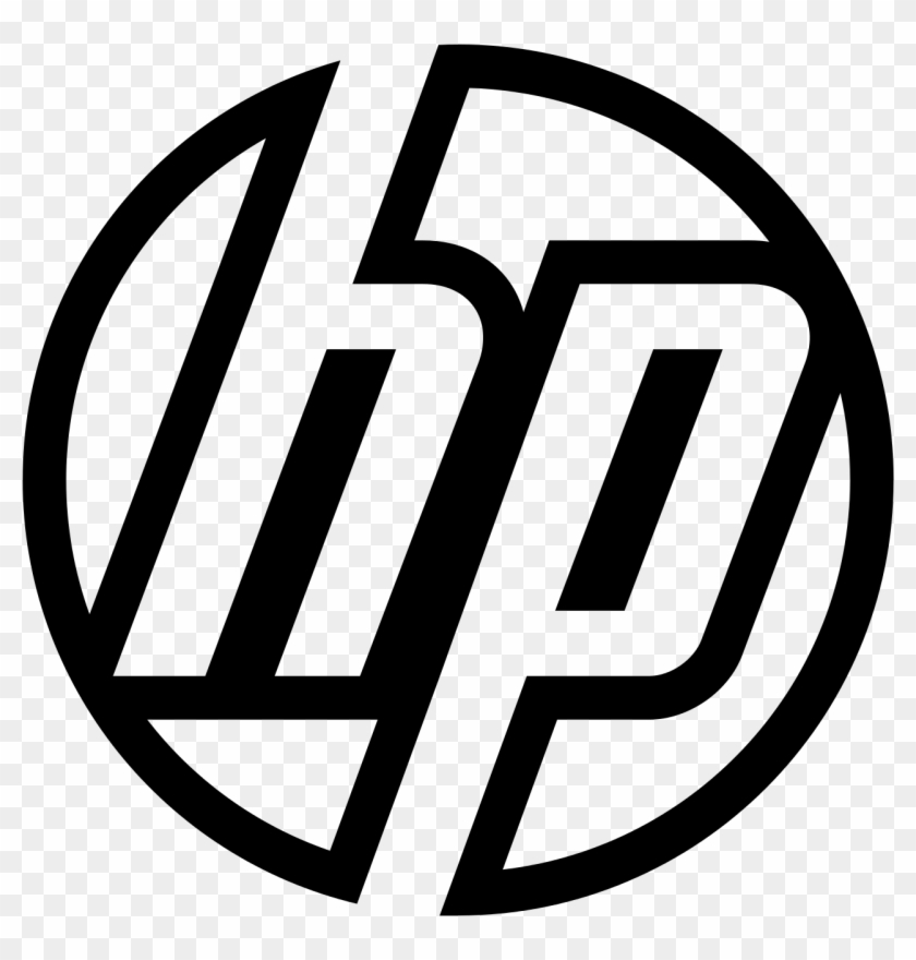 Hp Png Transparent Hppng Images Pluspng.