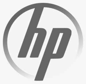 Hp Logo PNG & Download Transparent Hp Logo PNG Images for Free.