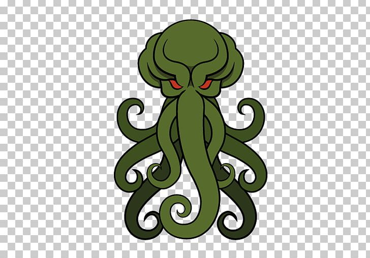 Lautapelit.fi Oy Octopus H. P. Lovecraft PNG, Clipart, Call.