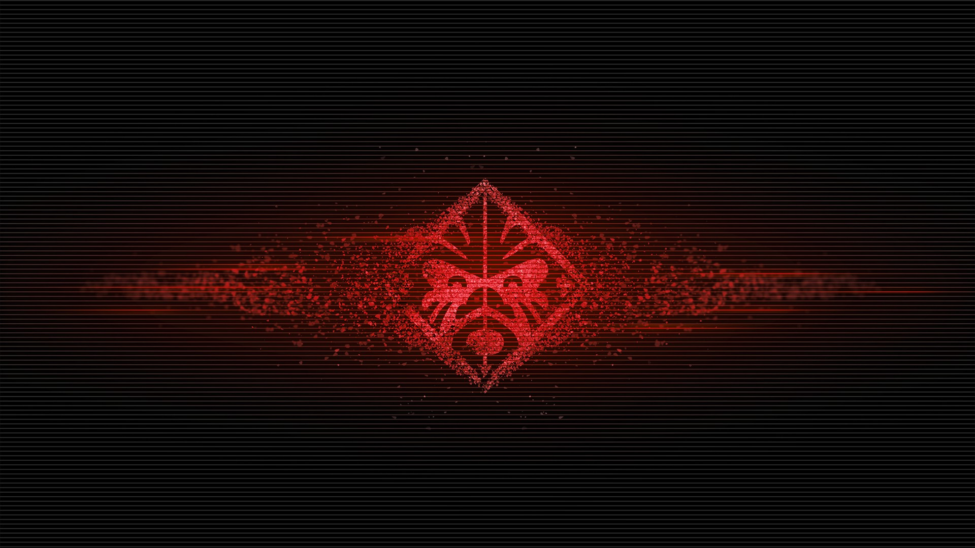 Solved: HP Omen\'s Original Wallpaper.