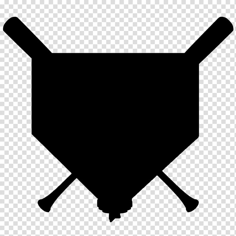 Family Logo, Hp Omen X Series, Desktop Computers, Allinone.