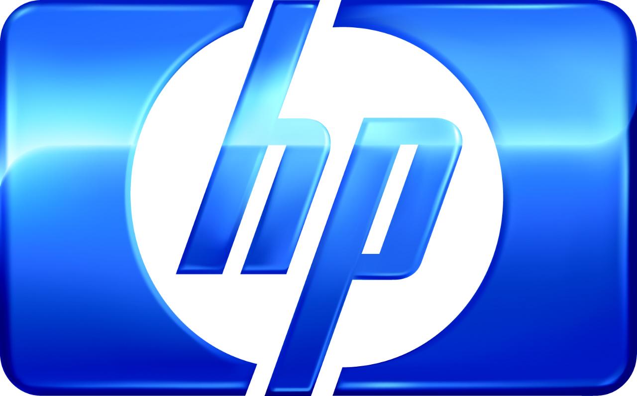 Hp PNG Transparent Hp.PNG Images..