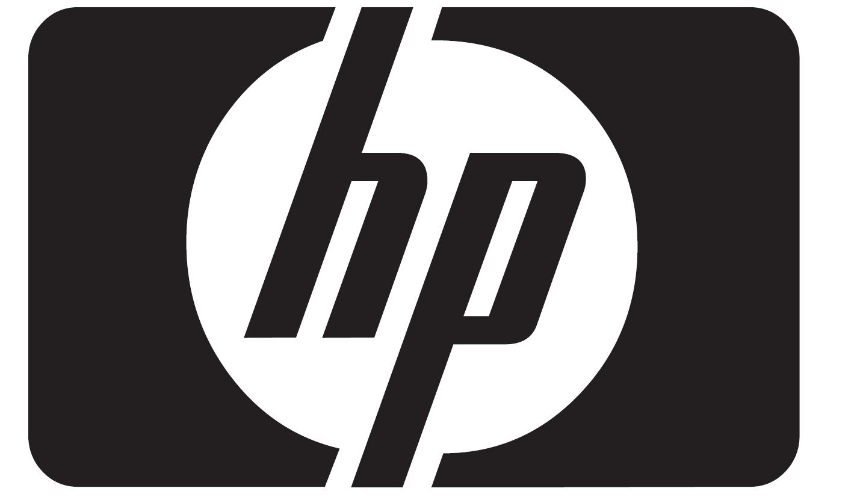Download HP Transparent Background.