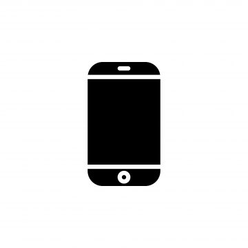 Handphone Png, Vector, PSD, and Clipart With Transparent.