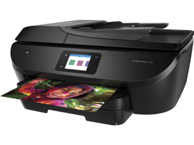 Download PRINTER Free PNG transparent image and clipart.