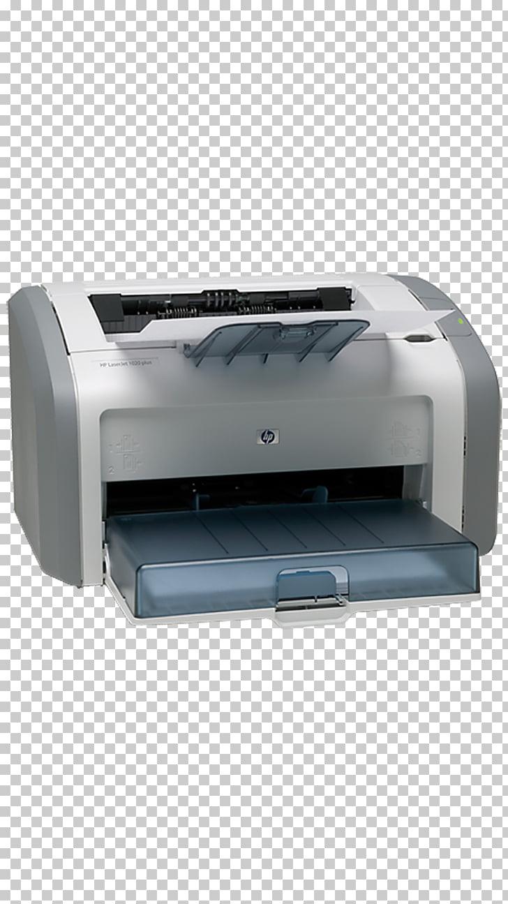 HP LaserJet 1020 Hewlett.