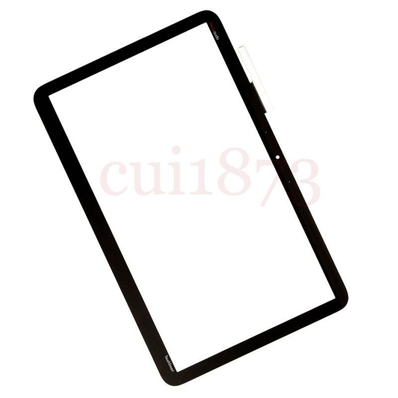 Online Get Cheap Hp Envy Touchsmart.