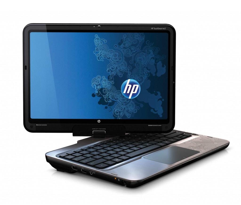 Computer desktop pc png image gVUl9N clipart.
